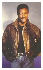 JT Taylor Bio, Kool & the Gang's former Legendary Voice Bio