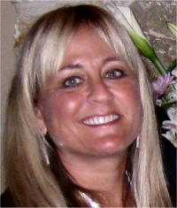 Wendy Kay steel