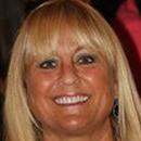 Wendy Kay