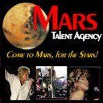 Mars Talent