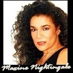 Maxine Nightingale