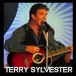 Terry Sylvester